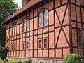 Dippmannsdorf Church3.JPG
