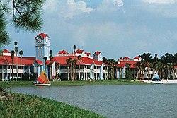 07f0b5403 Disney s Caribbean Beach Resort - Wikipedia