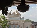 Disney Opera House 迪士尼劇院 - panoramio.jpg