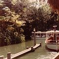 Disneyland-1985-5b.JPG
