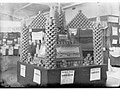 Display of canned meats(GN03531).jpg