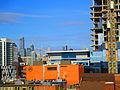 Distant construction on Toronto's skyline, 2016-01-21 (7) (24248024880).jpg