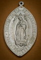 Distintivo Congregación Mariana.png