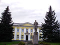 District court in Pustoshka.jpg