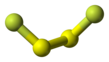 Disulfur-difluoride-3D-balls.png