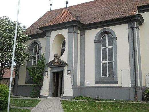 Dittenheim