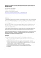 Division of tasks and responsibilities between board, staff and volunteers WMNL v5.pdf