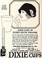 Dixie Cup Ad - Nov 1924 MPW.jpg