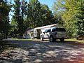 Dixonville Tipton County TN 2013-10-20 011.jpg