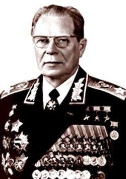 Dmitri Ustinov.jpg