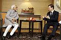 Dmitry Medvedev in India 4-5 December 2008-8.jpg
