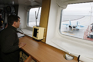 Dmitry Medvedev on the Admiral Kuznetsov-13.jpg