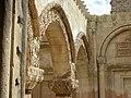 Doğubeyazıt, Ishak-Pascha-Palast (17. 18. Jhdt.) (39505509305).jpg