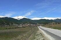 Dobarsko-view.jpg