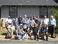 Dobro Intensive Workshop 2008 participants and teachers (2008-07-13 10.50.46 by Ctd 2005).jpg