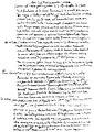 Documento incendio chiesa di San Giuliano.jpg