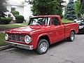 Dodge 500 truck 001.jpg