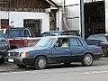 Dodge Aries 2.2 LE 1987 (15638136190).jpg