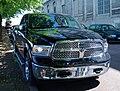 Dodge RAM 1500 (27413089917).jpg
