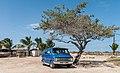 Dodge Ram in Margarita Island.jpg