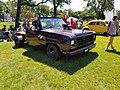 Dodge truck - Flickr - dave 7.jpg