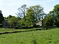 Dogmanslack Farm - geograph.org.uk - 181271.jpg