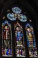 Dol-de-Bretagne Cathédrale Saint-Samson Vitrail 684.jpg