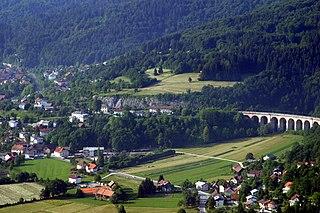 Municipality of Borovnica Municipality of Slovenia