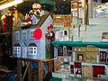 Dolls' House (2103324569).jpg
