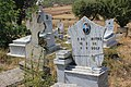 Dolna Gorica – Cemetery 8.jpg
