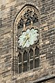 Dom (Magdeburg-Altstadt).Türme.Südturm.Uhr.ajb.jpg