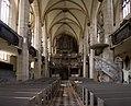 Dom zu Halle 1.jpg