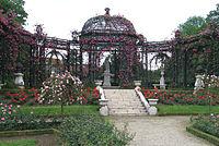 Dome roseraie.jpg