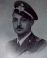 Domenico Lusardi MD.png