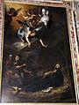 Domenico fiasella, scene della vita di san francesco saverio 02.JPG