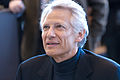 Dominique de Villepin 20100330 Salon du livre de Paris 5.jpg