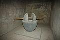 Domus della Nave Europa Pompeii 01.jpg