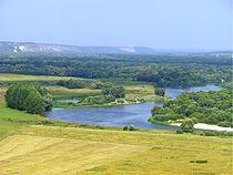 Don (Voronezh Oblast).jpg