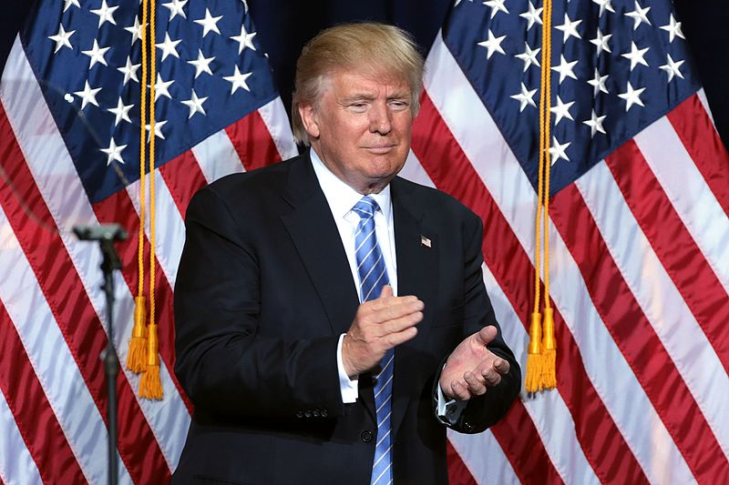 File:Donald Trump (29347022846).jpg