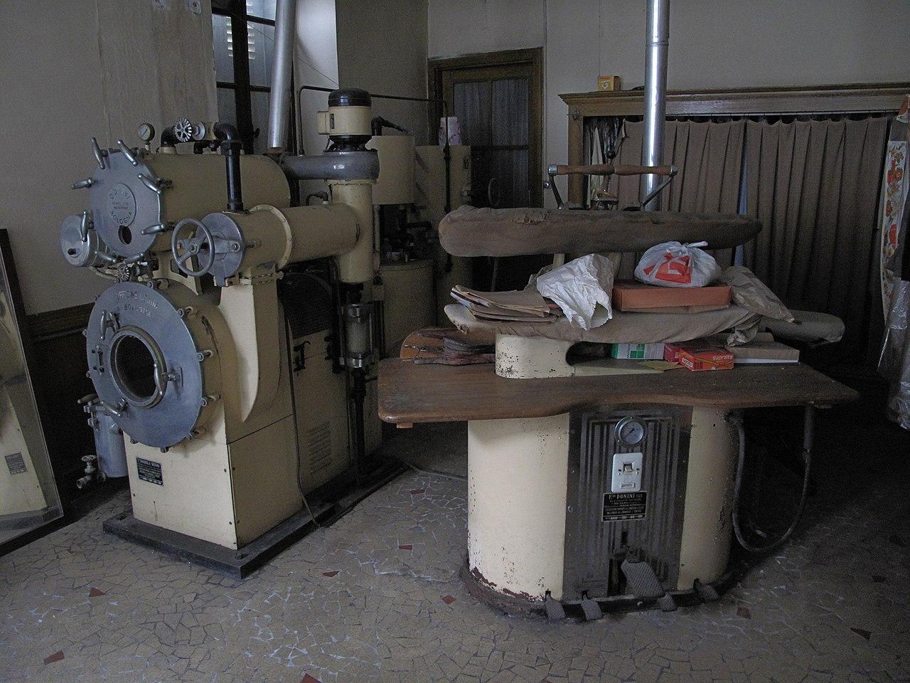 Nettoyer Machine A Cafe Rowenta Expresso