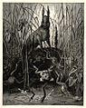 Doré - Lievre et grenouilles.jpg