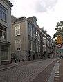 Dordrecht Wijnstraat155.jpg