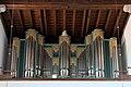 Dorfbeuern - Michaelbeuern Abteikirche - 2019 08 06 - 5.jpg