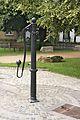 Dorfplatz Mbach (02).jpg