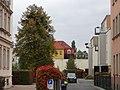 Dornblüthstraße 15 und 17, Glasewaldtstraße 26, Dresden (2320).jpg