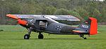 Dornier DO 27 (D-EOAD) 01.jpg
