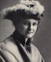 Olga Viola Long Island New York