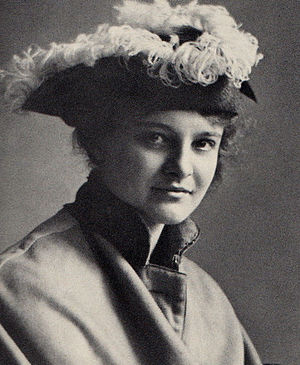 Dorothy Shakespear - Image: Dorothy Pound