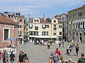 Dorsoduro, 30100 Venezia, Italy - panoramio (485).jpg