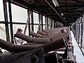 Dortmund coking plant Hansa conveyor belt.jpg